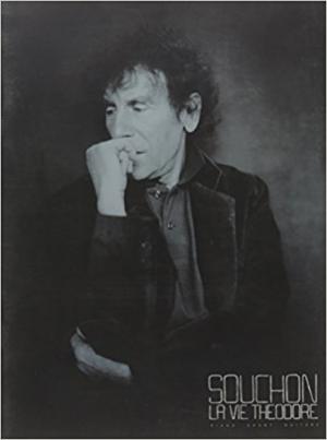 Alain Souchon, la vie Théodore PVG