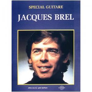 Jacques+brel+les+flamandes