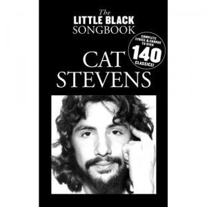 Cat Stevens Wild World Accords Guitare