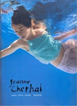 Jeanne Cherhal L'Eau PVG