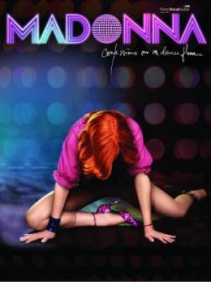 Madonna - Confessions on a Dance Floor PVG
