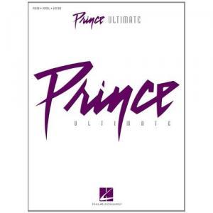 Prince Ultimate P/V/G Tab