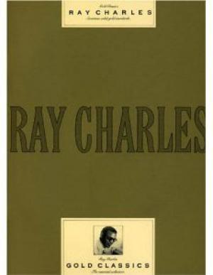 Ray Charles Gold Classics