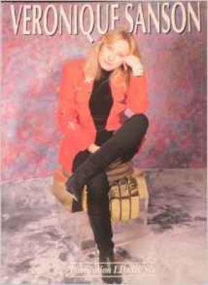 Véronique Sanson 20 ans de succès Pvg